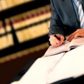 Cumplimiento Normativo / Compliance