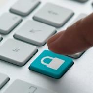 Protección de Datos – RGPD