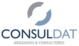 Consuldat – Abogados y Consultores
