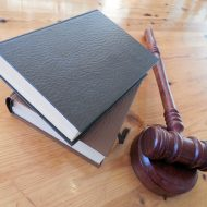 Derecho de Empresa – Asesoría Jurídica